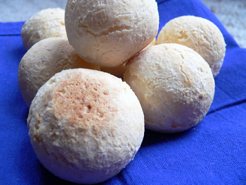 paodequeijo3