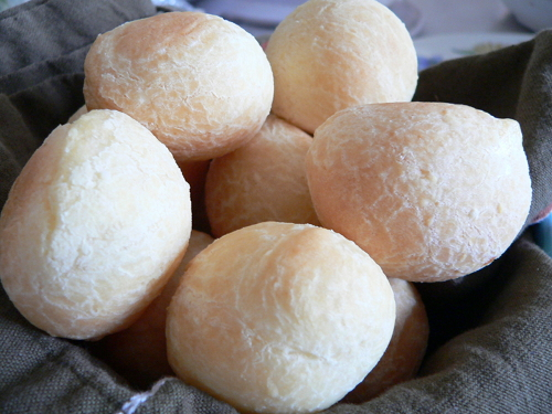 paodequeijo7