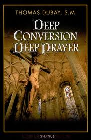 deepconversion